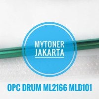 OPC DRUM PRINTER SAMSUNG ML2166 / MLT-101 / ML-2160 / MLt101 / ML