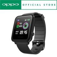 Smartwatch Oppo Weloop XH3 New Resmi !!!