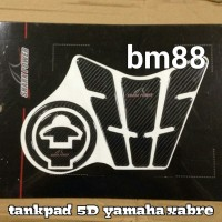 Harga Yamaha Xabre Katalog.or.id