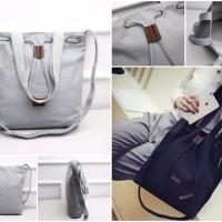 Harga tas tote shopping bag wanita like hush puppies vincci naughty | WIKIPRICE INDONESIA