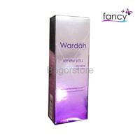 Harga Wardah Anti Aging Travelbon.com
