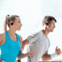 Mini Bluetooth Headset Sport Wireless Earphone