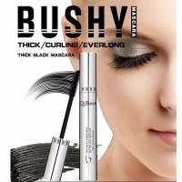 51cba8a0c11 Mascara Lash Power / Maskara Curling / Pelentik Bulu Mata