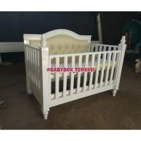 baby box duco custom furniture jepara