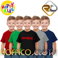 Harga Baju Anak Ninjago Travelbon.com