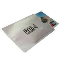 Anti RFID Blocker BARU