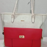cd38226a2b Preloved tas bekas / second / seken Sembonia Original