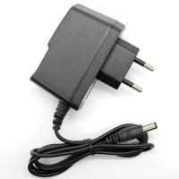 adaptor cctv 1a / adaptor charger camera cctv 1 a 12v Original murni
