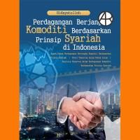 Harga perdagangan berjangka komoditi berdasarkan prinsip | WIKIPRICE INDONESIA