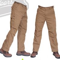 Celana Outdoor Premium - AHLM 016