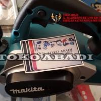 Makita planer KP0800XK - Mesin Serut Kayu  82mm (made in JAPAN)