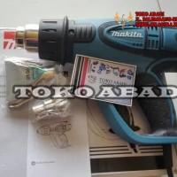 heat gun makita HG6003