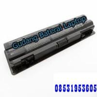 Baterai Laptop Dell Studio XPS 14 15 17 L401XD L501X Oem