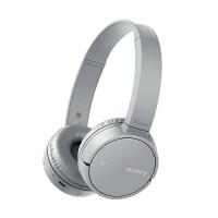 Sony WH-CH500 Wireless Headphone Grey