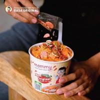 Mommy Seblak - Seblak Basah Instan khas Bandung