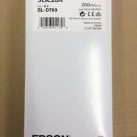 T7821 - EPSON SureLab D700 Printer Ink Cartridge 200ml Bla Bytin 738