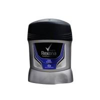 Rexona Deodorant Stick Man Ice cool 17 g