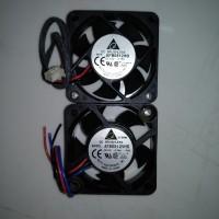 [love_peace] FAN Kipas Casing Komputer Kenceng Delta Nidec 5CM 12 Volt
