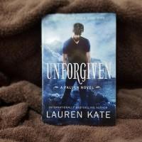Best Unforgiven : a Fallen Novel