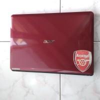Casing Laptop Bekas Acer Aspire E1-471G Buana laptop Yogyakarta