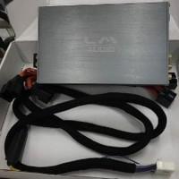 Processor Audio Mobil LM Audio LVA 4.85 Murah Meriah Limited