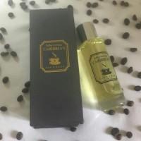 [Exclusive] Parfum Kopi ☕ hio aromaterapi untuk mobil