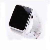 ⌛HOT SALE⌛RS Smartwatch untuk Android / iPhone jam tangan