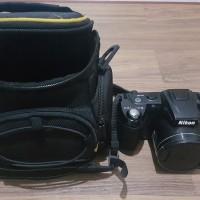 Kamera Nikon Coolpix L100