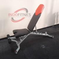 Bowflex Adjustable Bench SelectTech 5.1 | Bangku Kursi FItness Gym