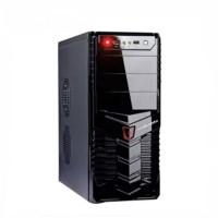 CUCI GUDANG PC Rakitan i5 Gen3 RAM 8GB Siap Pakai