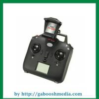 Harga Drone Bugs 2 Gps Hargano.com