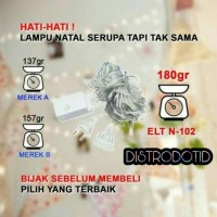 Harga Tumblr Lamp Travelbon.com