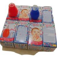 SEDOT INGUS & SEDOT TELNGA Baby Bayi JELOVA -CAMERA- 1p Limited