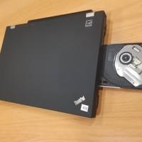 terlaris laptop bekas lenovo thinkpad t410 core i3 murah termurah