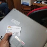 terlaris murah laptop ringan tipis toshiba z30 core i7 gen 4 ram 8gb