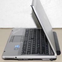 terlaris komputer laptop / notebook hp - compaq murah 02 termurah