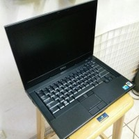 terlaris laptop core i5 4gb dell usa, laptop bekas second seken merk