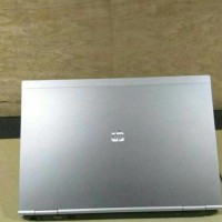 terlaris laptop hp 8470p core i7 ram 4gb hdd 500 gb murah meriah