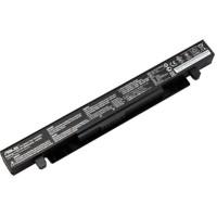 baru Baterai Laptop / Notebook Original Asus R409, R409c, R409ca,