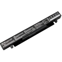 baru Baterai Laptop / Notebook Original Asus Y481, Y481c, Y481ca,