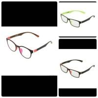kacamata energeyes anti sinar uv dan sinar biru