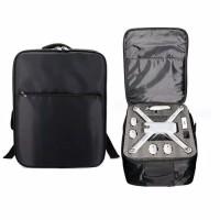 Mi Storage Bag for Mi Drone Black