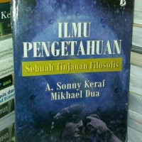 Ebook Filsafat Manusia Zainal Abidin