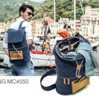 CLEARANCE SALE NG MC4550 Tas National Geographic