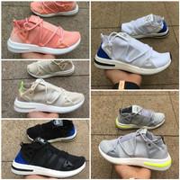 Sepatu Adidas Arkyn Women Import