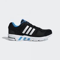Sepatu Running Adidas Equipment 10 AC8563 Original BNIB