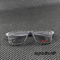 kacamata minus Nike sport Frame + Lensa