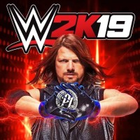 Harga wwe 2k19 pc | antitipu.com
