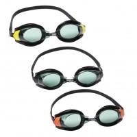 Kacamata Renang Anak 7+ Bestway 21005