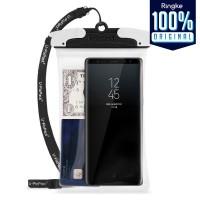 Waterproof Case Ringke Universal Large Case Underwater Phone Casing